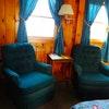 #27- One Bdrm Studio Cottage 1-Queen