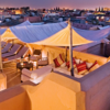 Whole Riad Standard