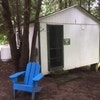 Traditional 1 Bedroom Cabin