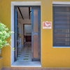 One Bedroom  with 2 Queen and 1 Single bed- El Gallito