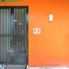 Premium Poolside w/kitchen & patio and 2 Queen and 1 Single bed - La Perla