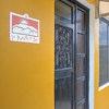 Premium King Bed w/kitchen & patio - La Puesta del Sol