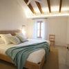 Tarifa normal Suite con terraza privada y bañera hidromasaje