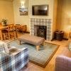 1 Bedroom Cottage  Standard