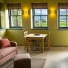 1 Bedroom Apartment Standard Rate Standard