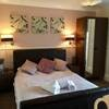 En-suite Double Room for Single Occupancy Room Only