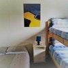 Private Room Standard