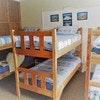 Dorm Standard Rate