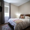 Room 101 Standard Rate