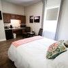 Room 102 Standard Rate