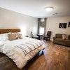 Room 201 Standard Rate