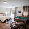 Room 202 Standard Rate