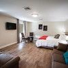 Room 203 Standard Rate