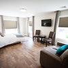 Room 204 Standard Rate
