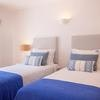 Double Room - Standard Rate 1