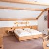 Doppelzimmer Komfort  Standard