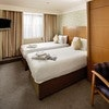 Standard Twin En-suite Room
