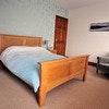 Single Room Website