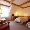 Zweibettzimmer Komfort Standard