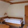 Einzelzimmer Komfort Standard
