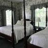 21 ~ The Almeda Booth Suite