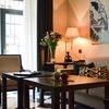 SUITE DELUXE one bedroom apartment (Tarifa Maestra)