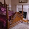 The Gettysburg Suite Premium Room