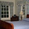 29 ~ The Buckingham Suite