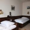 Zweibettzimmer Standard Standard