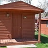 Petite Cabin 22