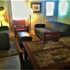 Pineapple Suite 2 Daily Rate