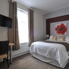 Double/Triple Room (Room Only) - 1 Guest