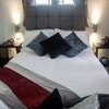 Economy Double Room Standard