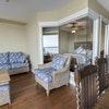 Nantucket Suite (Standard)