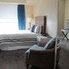 T Room (Standard)
