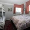 Copenhagen Family Room Ensuite - Standard Rate