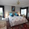 London Deluxe Family Room - Standard Rate