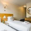 Twin Room £10 OFF Per Night
