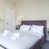 Superior Double Room with Abbey View Standard