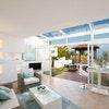 Design Suite Standard