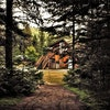 Granda Cabin  - Standard Rate