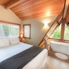 Cabin Suite 2 - Standard rate