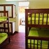 Dorm Bed Standard