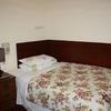 Economy Single Room - Standard Rate