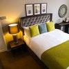 Classic King Size En Suite Room
