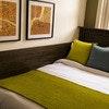 Small Double En Suite Room