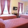 Room 5 (Family) Standard