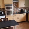 Executive Room With Kitchen single occupancy