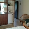 Double/Twin Room - Standard Rate