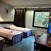Triple Room (NO Breakfast) for 2 - direct